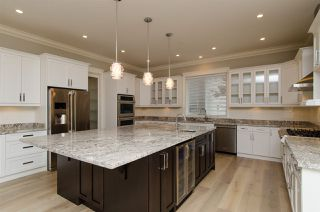 Photo 5: 13632 BLACKBURN Avenue: White Rock House for sale (South Surrey White Rock)  : MLS®# R2010333