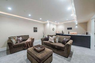Photo 15: 13632 BLACKBURN Avenue: White Rock House for sale (South Surrey White Rock)  : MLS®# R2010333