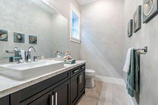 Photo 8: 13632 BLACKBURN Avenue: White Rock House for sale (South Surrey White Rock)  : MLS®# R2010333