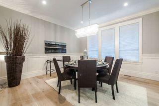 Photo 6: 13632 BLACKBURN Avenue: White Rock House for sale (South Surrey White Rock)  : MLS®# R2010333