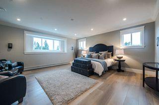 Photo 9: 13632 BLACKBURN Avenue: White Rock House for sale (South Surrey White Rock)  : MLS®# R2010333