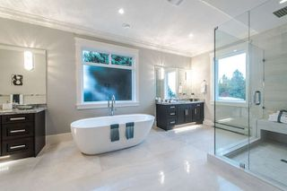 Photo 11: 13632 BLACKBURN Avenue: White Rock House for sale (South Surrey White Rock)  : MLS®# R2010333
