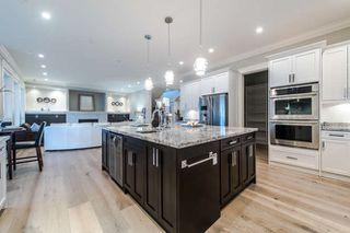 Photo 4: 13632 BLACKBURN Avenue: White Rock House for sale (South Surrey White Rock)  : MLS®# R2010333