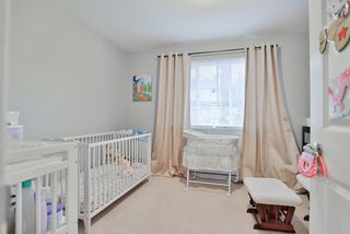 Photo 10: 4 1203 CARTIER Avenue in Coquitlam: Maillardville Townhouse for sale : MLS®# R2013346