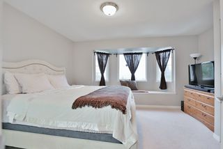 Photo 7: 4 1203 CARTIER Avenue in Coquitlam: Maillardville Townhouse for sale : MLS®# R2013346