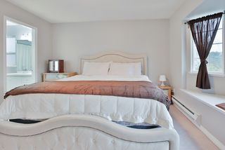 Photo 8: 4 1203 CARTIER Avenue in Coquitlam: Maillardville Townhouse for sale : MLS®# R2013346