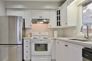 Photo 16: 4 1203 CARTIER Avenue in Coquitlam: Maillardville Townhouse for sale : MLS®# R2013346