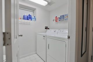 Photo 11: 4 1203 CARTIER Avenue in Coquitlam: Maillardville Townhouse for sale : MLS®# R2013346