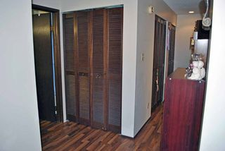 """Photo 9: 209 1011 FOURTH Avenue in New Westminster: Uptown NW Condo for sale in """"CRESTWELL MANOR"""" : MLS®# R2016256"""