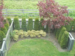 "Photo 13: 36 31125 WESTRIDGE Place in Abbotsford: Abbotsford West Townhouse for sale in ""Kinfield"" : MLS®# R2023188"