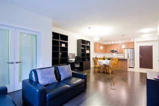 "Photo 6: 108 250 FRANCIS Way in New Westminster: Fraserview NW Condo for sale in ""THE GROVE"" : MLS®# R2025821"
