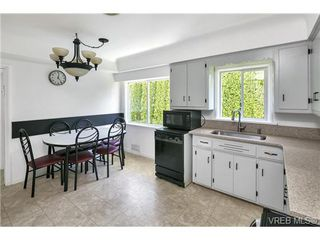 Photo 14: 3107 Aldridge Street in VICTORIA: SE Camosun Single Family Detached for sale (Saanich East)  : MLS®# 362604