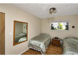 Photo 19: 3107 Aldridge Street in VICTORIA: SE Camosun Single Family Detached for sale (Saanich East)  : MLS®# 362604