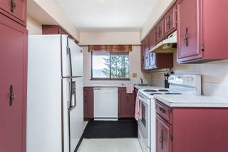 Photo 12: 653 FORESTHILL Place in Port Moody: North Shore Pt Moody House for sale : MLS®# R2053340