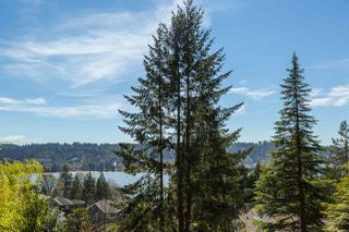 Photo 10: 653 FORESTHILL Place in Port Moody: North Shore Pt Moody House for sale : MLS®# R2053340