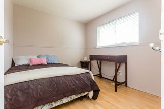 Photo 9: 20218 52 Avenue in Langley: Langley City House for sale : MLS®# R2053424
