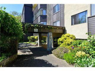 Photo 19: 404 1012 Collinson St in VICTORIA: Vi Fairfield West Condo for sale (Victoria)  : MLS®# 728827