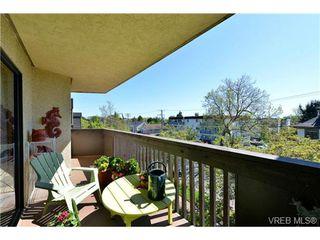 Photo 16: 404 1012 Collinson St in VICTORIA: Vi Fairfield West Condo for sale (Victoria)  : MLS®# 728827