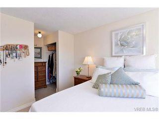 Photo 13: 404 1012 Collinson St in VICTORIA: Vi Fairfield West Condo for sale (Victoria)  : MLS®# 728827