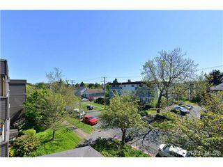 Photo 18: 404 1012 Collinson St in VICTORIA: Vi Fairfield West Condo for sale (Victoria)  : MLS®# 728827