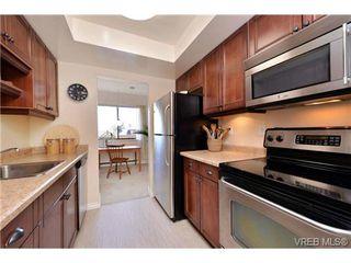 Photo 10: 404 1012 Collinson St in VICTORIA: Vi Fairfield West Condo for sale (Victoria)  : MLS®# 728827