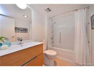 Photo 14: 404 1012 Collinson St in VICTORIA: Vi Fairfield West Condo for sale (Victoria)  : MLS®# 728827