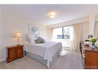 Photo 11: 404 1012 Collinson St in VICTORIA: Vi Fairfield West Condo for sale (Victoria)  : MLS®# 728827