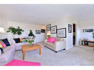 Photo 7: 404 1012 Collinson St in VICTORIA: Vi Fairfield West Condo for sale (Victoria)  : MLS®# 728827