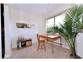 Photo 8: 404 1012 Collinson St in VICTORIA: Vi Fairfield West Condo for sale (Victoria)  : MLS®# 728827