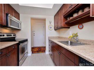 Photo 9: 404 1012 Collinson St in VICTORIA: Vi Fairfield West Condo for sale (Victoria)  : MLS®# 728827