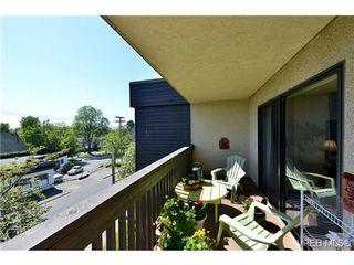 Photo 17: 404 1012 Collinson St in VICTORIA: Vi Fairfield West Condo for sale (Victoria)  : MLS®# 728827