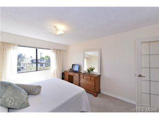 Photo 12: 404 1012 Collinson St in VICTORIA: Vi Fairfield West Condo for sale (Victoria)  : MLS®# 728827