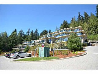 Photo 19: 302 2255 TWIN CREEK Place in West Vancouver: Whitby Estates Condo for sale : MLS®# R2061820