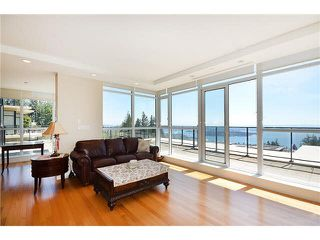 Photo 7: 302 2255 TWIN CREEK Place in West Vancouver: Whitby Estates Condo for sale : MLS®# R2061820