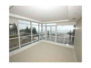 Photo 15: 302 2255 TWIN CREEK Place in West Vancouver: Whitby Estates Condo for sale : MLS®# R2061820