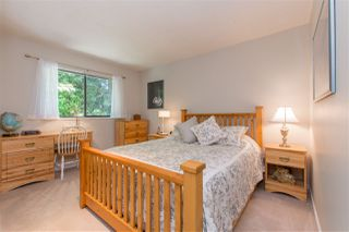 Photo 13: 4590 MAPLERIDGE Drive in North Vancouver: Canyon Heights NV House for sale : MLS®# R2066673
