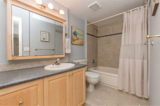 Photo 17: 4590 MAPLERIDGE Drive in North Vancouver: Canyon Heights NV House for sale : MLS®# R2066673