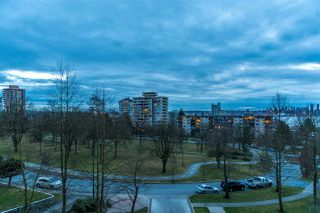 "Photo 19: 402 160 W KEITH Road in North Vancouver: Central Lonsdale Condo for sale in ""Victoria Park West"" : MLS®# R2069729"