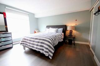 """Photo 12: 3062 WILLOW Street in Vancouver: Fairview VW Townhouse for sale in """"WILLOW PLACE"""" (Vancouver West)  : MLS®# R2077060"""