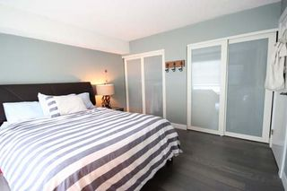 """Photo 13: 3062 WILLOW Street in Vancouver: Fairview VW Townhouse for sale in """"WILLOW PLACE"""" (Vancouver West)  : MLS®# R2077060"""