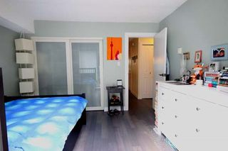 "Photo 16: 3062 WILLOW Street in Vancouver: Fairview VW Townhouse for sale in ""WILLOW PLACE"" (Vancouver West)  : MLS®# R2077060"