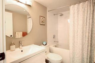 """Photo 17: 3062 WILLOW Street in Vancouver: Fairview VW Townhouse for sale in """"WILLOW PLACE"""" (Vancouver West)  : MLS®# R2077060"""
