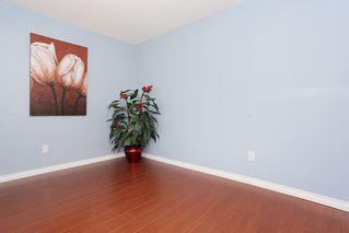 Photo 5: 12637 115 Avenue in Surrey: Bridgeview House for sale (North Surrey)  : MLS®# R2081017
