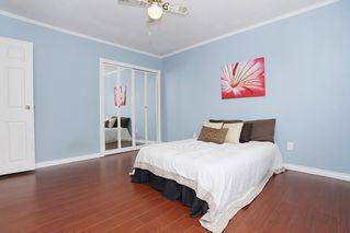 Photo 11: 12637 115 Avenue in Surrey: Bridgeview House for sale (North Surrey)  : MLS®# R2081017