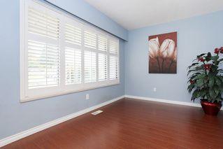 Photo 4: 12637 115 Avenue in Surrey: Bridgeview House for sale (North Surrey)  : MLS®# R2081017