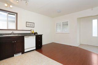 Photo 9: 12637 115 Avenue in Surrey: Bridgeview House for sale (North Surrey)  : MLS®# R2081017