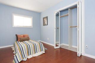 Photo 12: 12637 115 Avenue in Surrey: Bridgeview House for sale (North Surrey)  : MLS®# R2081017