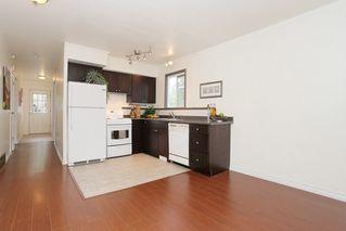 Photo 7: 12637 115 Avenue in Surrey: Bridgeview House for sale (North Surrey)  : MLS®# R2081017
