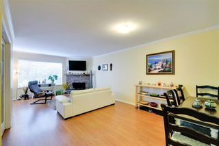 "Photo 7: 203 1225 MERKLIN Street: White Rock Condo for sale in ""Englesea II"" (South Surrey White Rock)  : MLS®# R2082075"