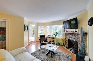 "Photo 9: 203 1225 MERKLIN Street: White Rock Condo for sale in ""Englesea II"" (South Surrey White Rock)  : MLS®# R2082075"